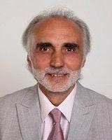 Giovanni Bidoglio1