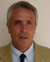 Giuseppe Arduino1