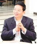 Jinsong Guo1