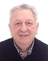 Jose Tundisi1