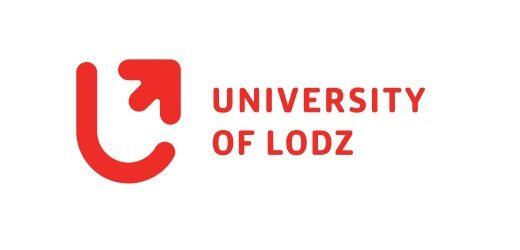 logo_ul_h_pl