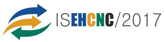 ISEHCNC